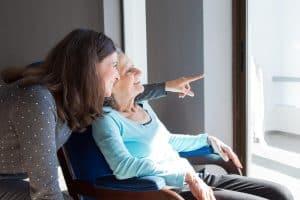 דרושים מטפלות לקשישים פרטי